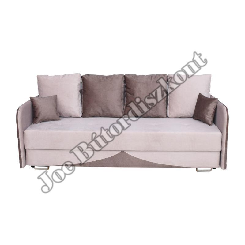 Zeusz kanapé