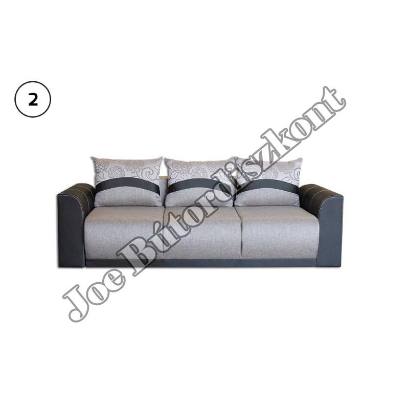 Adrienn kanapé