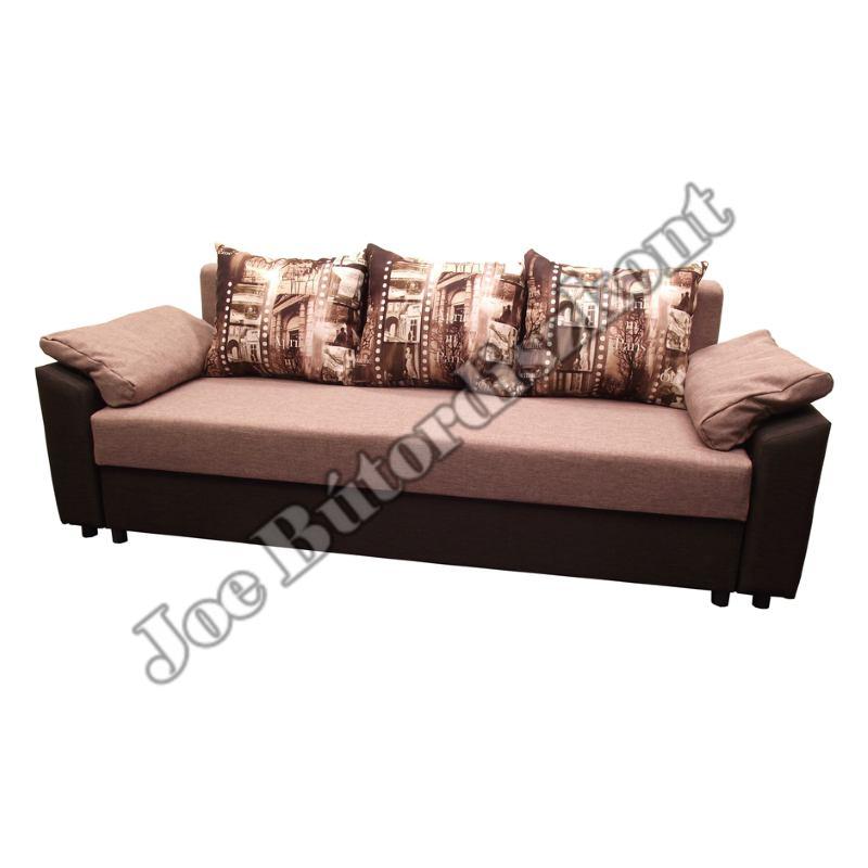 Alaszka kanapé