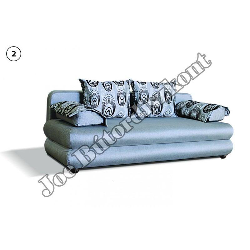 Alvin kanapé
