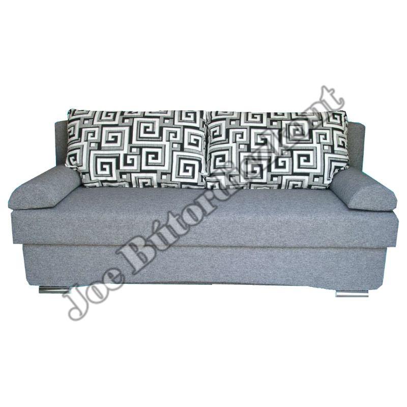 Andorra kanapé