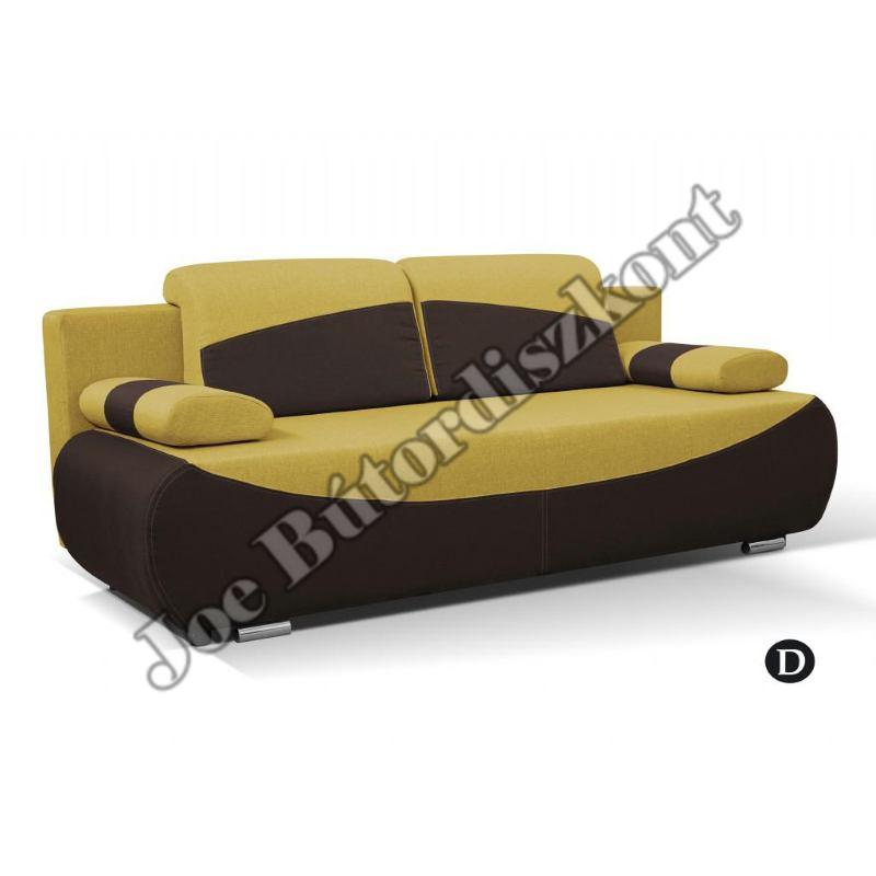 Bobi kanapé
