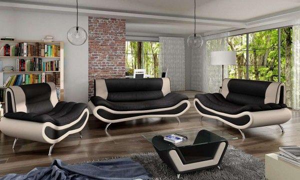 Az AquaClean technológiájú ülőgarnitúra