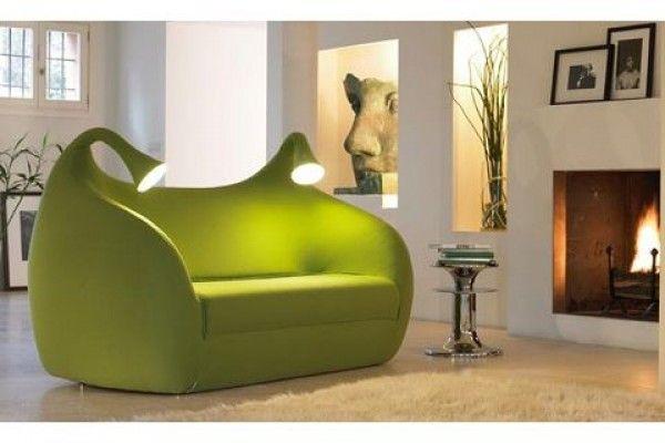 Hogy milyen a jó bútor ?