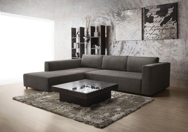 Hogyan válasszunk ideális kanapét?