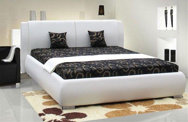 Milyen matracot válaszunk az új franciaágyunkhoz?