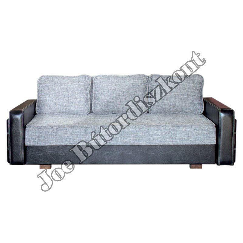Columbia kanapé