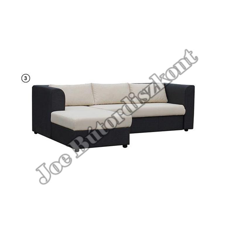 Diana sarok + fotel