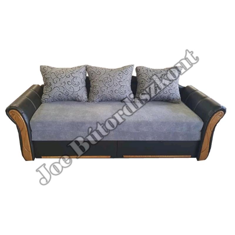 Fabetétes kanapé