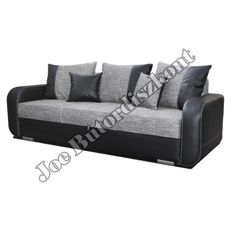 Fero kanapé
