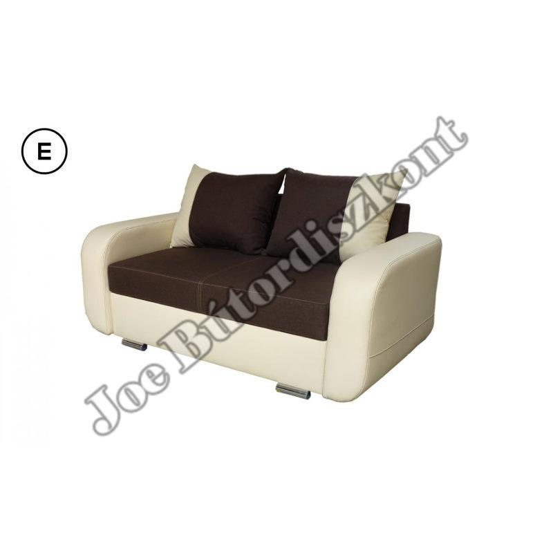 Fero 2 kanapé