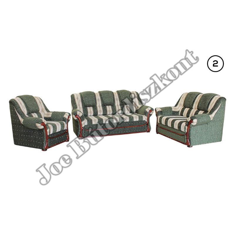 Filip 3+2+1 ülőgarnitúra