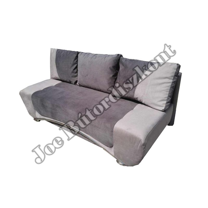 Hugo kanapé