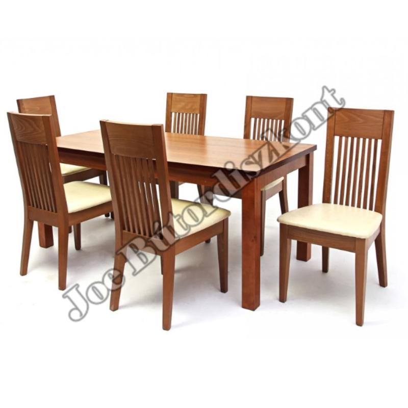 K4 étkező