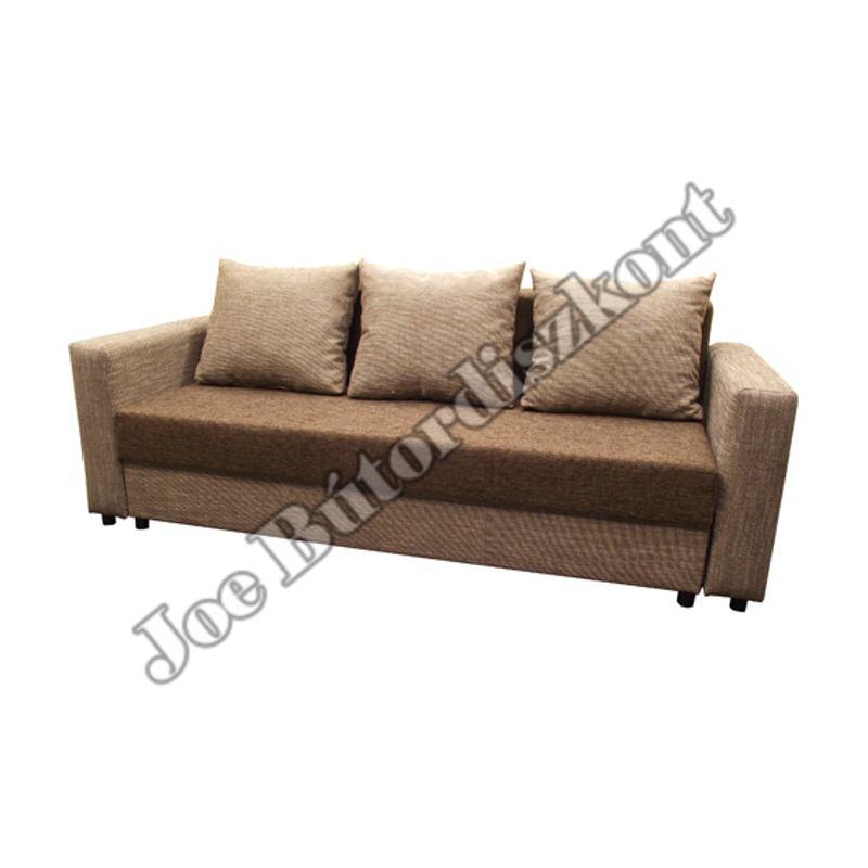 Kalifornia kanapé