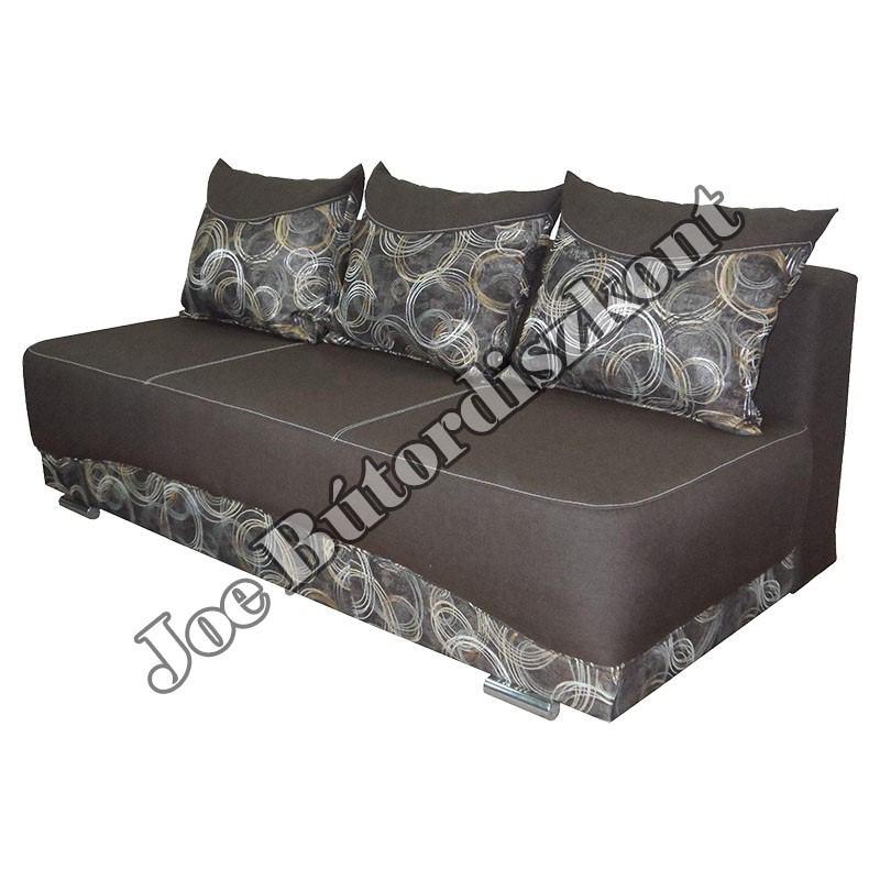 Magda kanapé