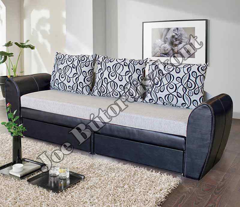 Málta kanapé