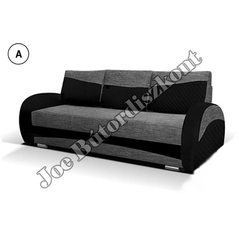 Mara kanapé
