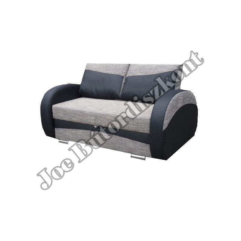 Mara 2 kanapé