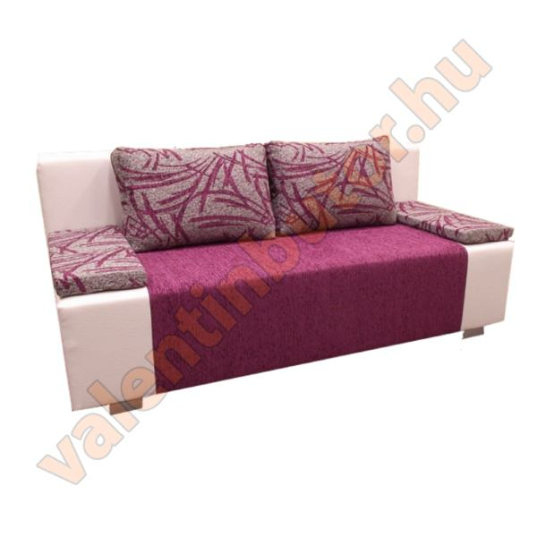 Monza kanapé