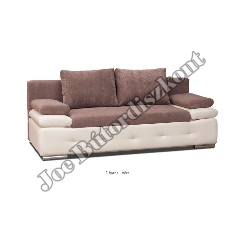 Olimp kanapé
