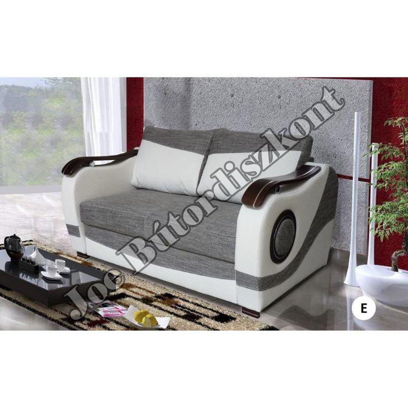 Rafi 2 kanapé