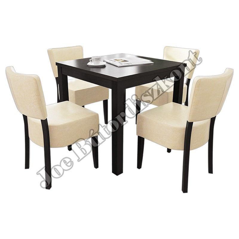 Róma 4 étkező Berta asztallal