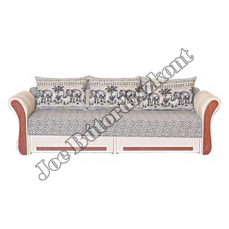 Senegál kanapé