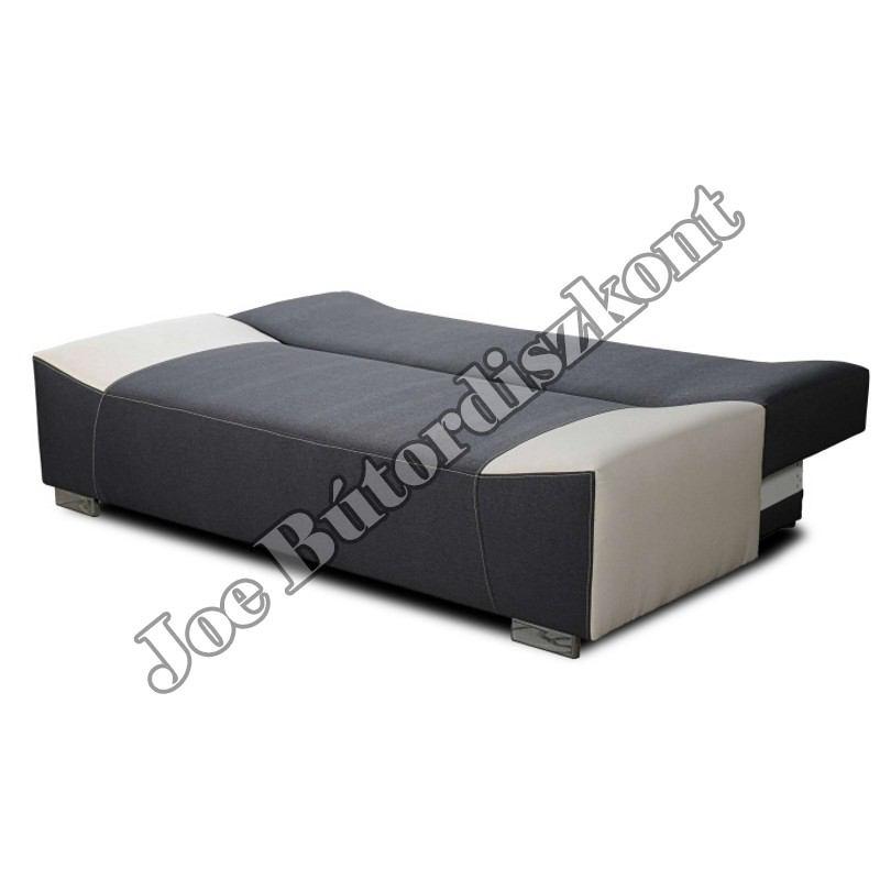 Tango kanapé