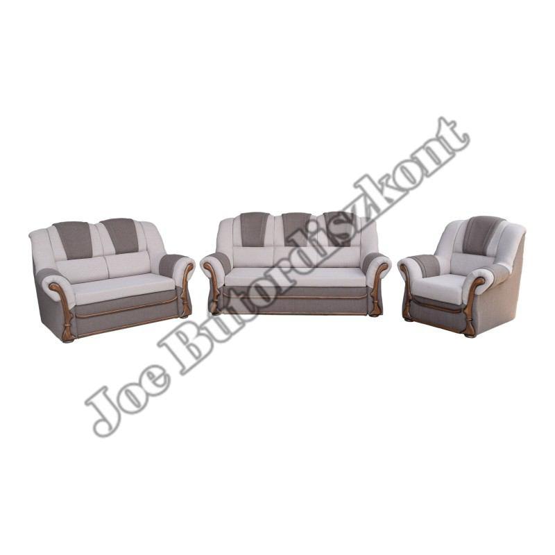 Trixi 3+2+1 ülőgarnitúra