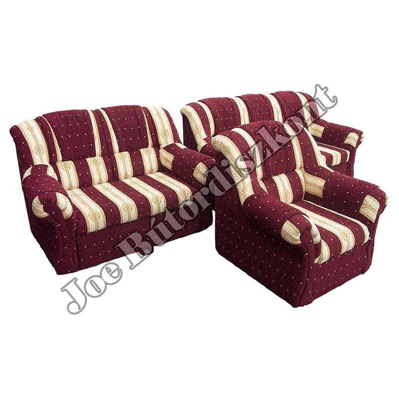 Trixi - FANNY - 3+2+1 ülőgarnitúra