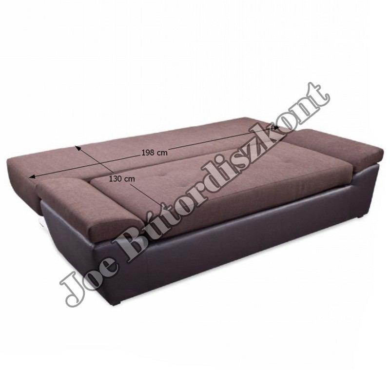 Uno kanapé