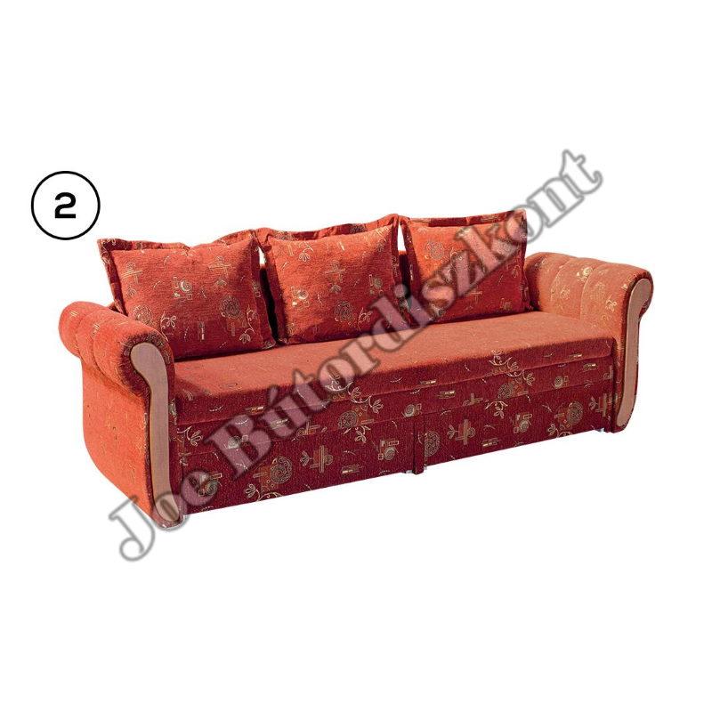 Verona kanapé