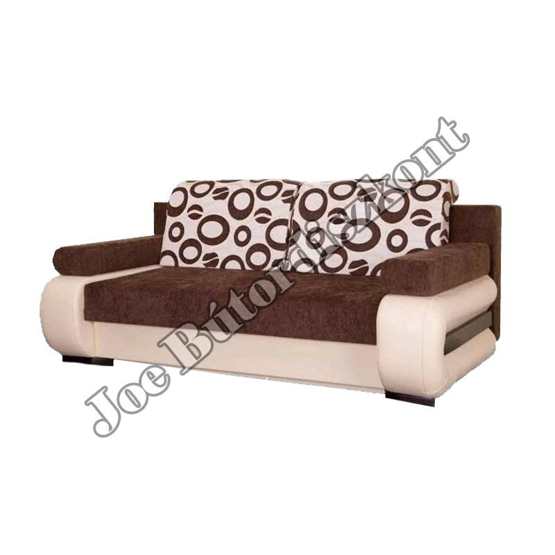 Zsuzsa kanapé